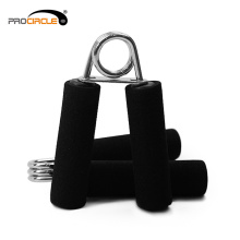 Popular Weightlifting Gymnastics Finger Grip Strengthener