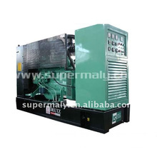 HOT!! CE approved Air cooled Deutz generator