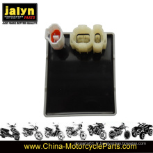 Motorcycle Cdi pour Discover100 (Item: 1800469)