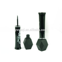 Продолжительный Водонепроницаемая Жидкие подводки высокого качества подводка для глаз бутылки