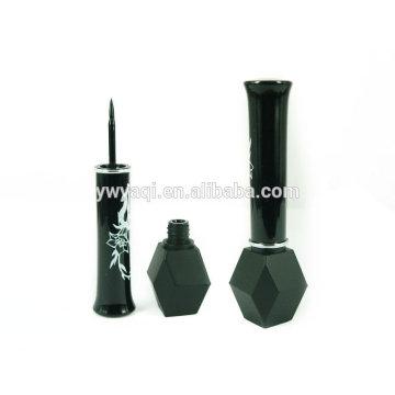Long lasting Waterproof Liquid Eyeliners High Quality eyeliner bottle