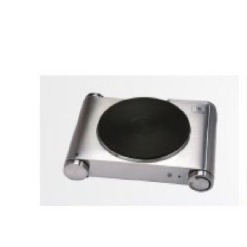 2000W Double Hot Electric Electric Plate