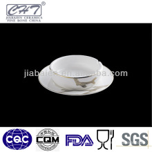 A067 High quality ashtrays for sale and hotels