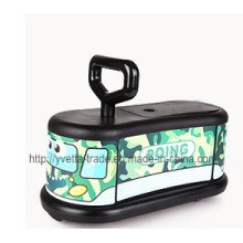 Kids Swing Car with Best Selling (YV-T309)