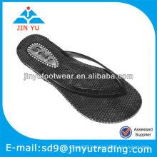 Cheap foot massage slipper