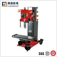 Mill Drill Machine Fs-X3 Ce Approved