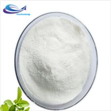 Additif nutritionnel 99% pureté zinc méthionine catégorie d'alimentation
