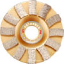 Кольца для алмазного спекания