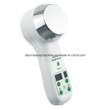 Dispositivo ultra-sônico Ce da terapia do ultra-som da máquina dos cuidados com a pele da cavitação do Massager do emagrecimento 1MHz aprovado