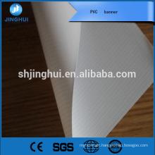 Custom fabric straight wall tension fabric display banner