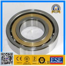 China Rodamiento de bolas de contacto angular de la fábrica 7313bm