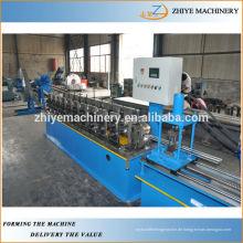 Rolltor Kaltumformmaschine zum Verkauf