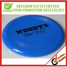 Cheap Cheap Cheap Customized Logo Printed Plastic Frisbee