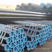 Alloy tube from ChengSheng Steel/Q235