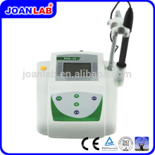 JOAN Lab Benchtop PH TDS Meter Fabricant