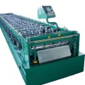 IBR Roll Forming Machine