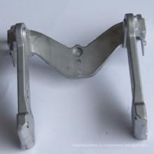 Aluminium Die Casting for Car