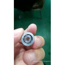 Roulement à rouleaux à chenilles 608-T à forte charge