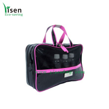 Haushalt PVC Kosmetiktasche (YSCOS00-8327)