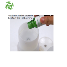 Resist Bacteria Oils Purify Air for Aroma Diffuser