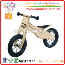Cheap Wooden Mini Bikes