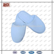 Wholesale High Quality Custom Cheap Hotel Disposable Slippers