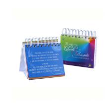 manufacture custom custom tear off desk diary new year animal empty house chocolate beauty office paper calendar for calendars