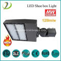 LED Shoe Box Light Street Light 200W