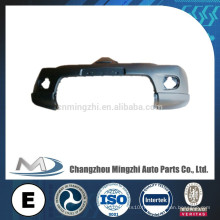 Pare-chocs de voiture, pièces d'auto, pare-chocs avant pour Mitsubishi Pajero Sport 2011