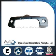Car bumper, auto parts, front bumper for Mitsubishi Pajero Sport 2011