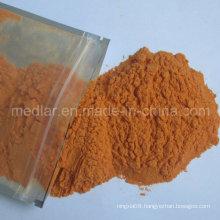 Herbal China Goji Berry Extract Powder