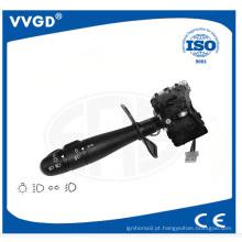 Uso de interruptor de sinal de mudança automática para Peugeot 104 205 305 505