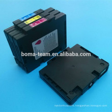Compatible ink cartridge gc 41 for ricoh gc41 sublimation ink cartridge for ricoh Printer sg 3110dn sg3110