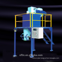 Hot Sell Automatic Packing Equipment (LCS-PD-Y)