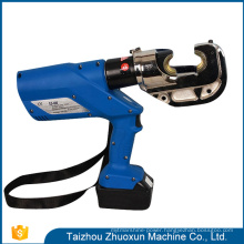 Rational Construction Battery Crimper Split-Unit Hydraulic Crimping Swaging Tool