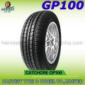 Neumáticos para autos económicos con todos los tamaños de Sreies