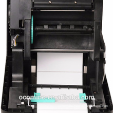 OCOM high quality thermal receipt barcode printers for wholesale