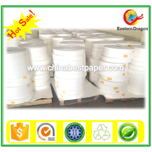 Single Side Paper PE Coated