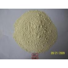 Заводское предложение Высокая чистота 2-меркаптобензотиазола (MBT) 99% CAS 149-30-4