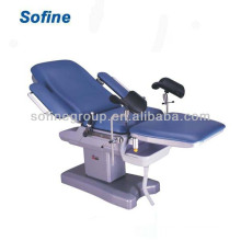 Multifunction Obstetric Table For Hospital
