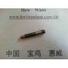 high quality titanium Stud