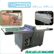 TM-LED600 Film LED UV Dryer