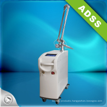 532nm/1064nm YAG Laser Skin Rejuvenation