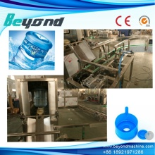 New Distilled Water Filling Equipment Suppliers