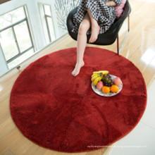 Heimtextilien Gummi-Fußmatten für Kinder