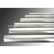 ASTM 1050 Aço estrutural de carbono de alta qualidade