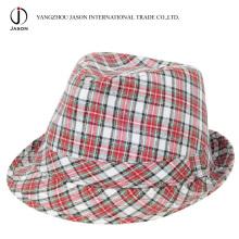 Fedora Hat Fashion Hat Leisure Hat