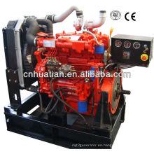 Motor diesel de Weichai de 90hp para la venta