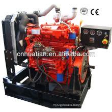90hp Weichai diesel engine for sale