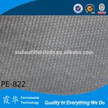 Polyester-Filtergewebe für Filterpresse